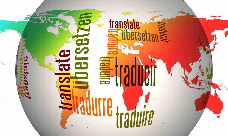 Interpretations Translations and Notarizations